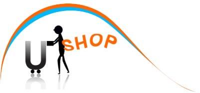 U-Shop